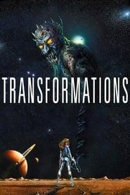 H4 : La Planète Sans Retour 1988