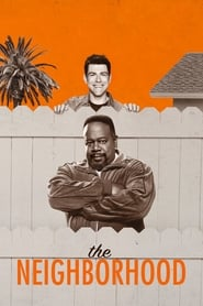The Neighborhood S02E05