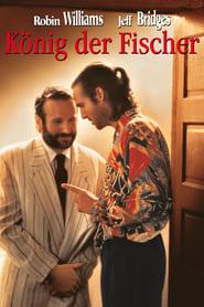 König der Fischer (1991)