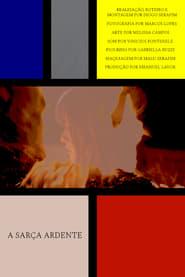 A Sarça Ardente (2020)