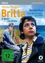 Neues von Britta 1985