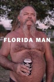Florida Man (2015)