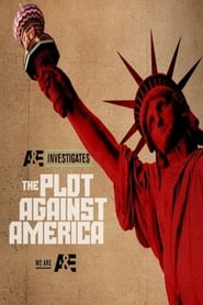 The Plot Against America 2018