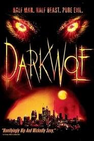 Dark Wolf 2003