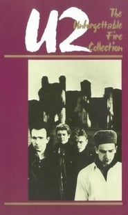 U2: The Unforgettable Fire Collection (1984)