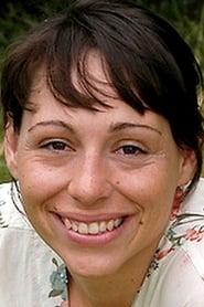 Julie Peyr