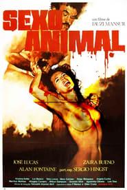 Sexo Animal