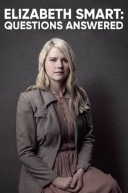 Elizabeth Smart: Questions Answered 2017