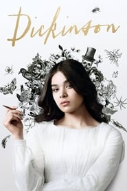 Dickinson (2019) – Online Free HD In English