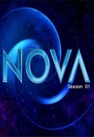 NOVA - Season 1 Episode 1 : The Making Of A Natural History Film
