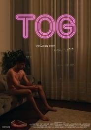 Tog (2019)