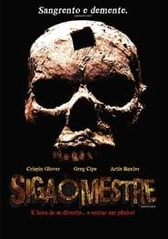Siga o Mestre Torrent (2007)