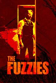 The Fuzzies (2021)