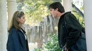 Buffy, la cazavampiros 1x4