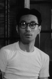 Kazuo Katô