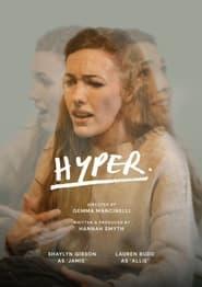 Hyper (2021)