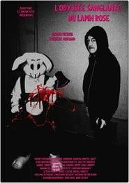 مشاهدة فيلم L'odyssée sanglante du lapin rose 2021 مترجم أون لاين بجودة عالية