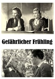 Gefährlicher Frühling 1943