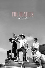 The Beatles: In The Life (2020)