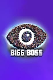 Bigg Boss S14 2020 TV Series Hindi Voot WebRip All Episodes 480p 720p 1080p