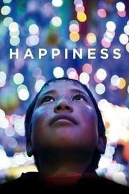 Happiness (2014)