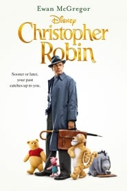 უყურე Christopher Robin