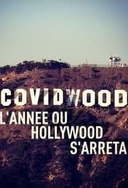 Covidwood (2021)