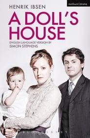 A Doll's House (2012)