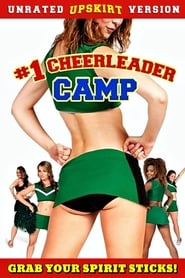 '#1 Cheerleader Camp (2010)