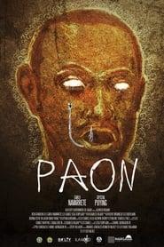Paon [2020]