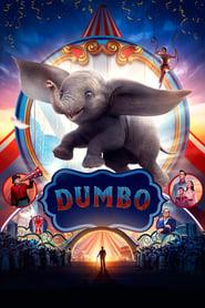 Dumbo [2019]