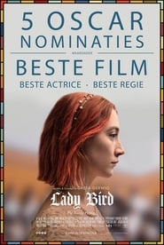 Kijk Lady Bird