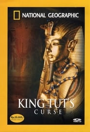 National Geographic: King Tut's Curse