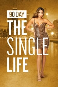90 Day: The Single Life 2021