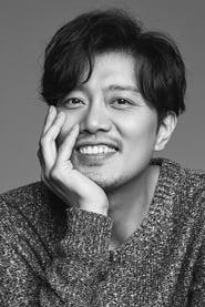 Photo de Park Hee-soon Detective Jo Han-kyung
