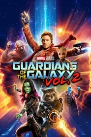 Gucke Guardians of the Galaxy Vol. 2