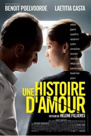 Film Une Histoire d'amour streaming