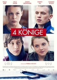 4 Könige Watch and Download Free Movie in HD Streaming