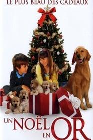 Un Noël en or 2009