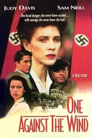 One Against the Wind (1991)