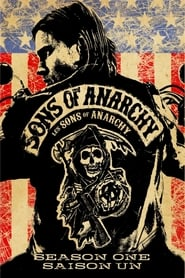 Sons of Anarchy Saison 1 Épisode 13