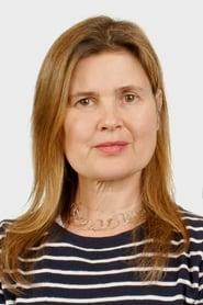 Sophie Aldred