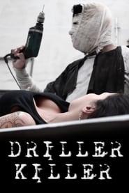 Driller Killer 2011