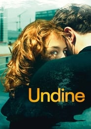 Undine (2020) Watch Online Free