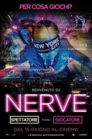 film simili a Nerve