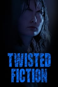 Twisted Fiction torrent