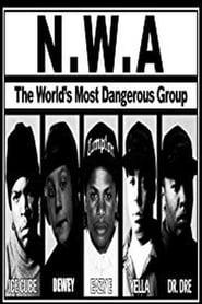 N.W.A.: The World's Most Dangerous Group