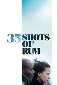 35 rhums (2009)