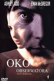Oko obserwatora (1999) Online Lektor PL
