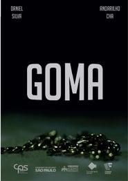 Goma (2020)